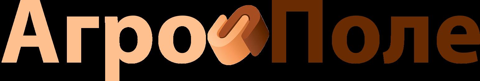 АгроПоле